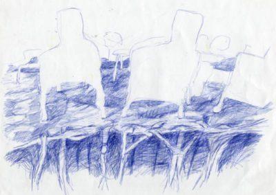 stoelen_Formaat wijzigen