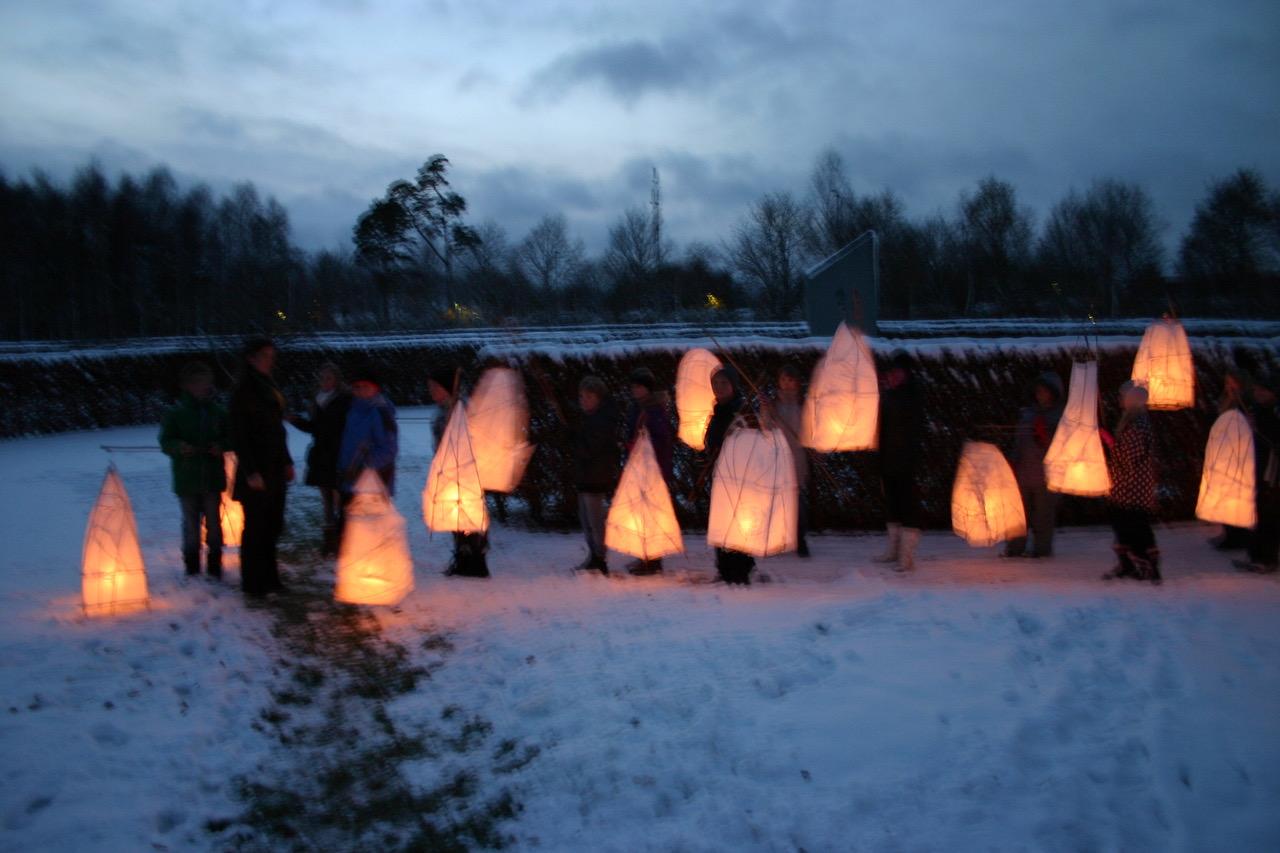 lanterner nov. 2010 ved louise højlund 002 kopie